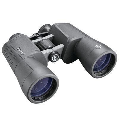 Bushnell Powerview 20x50 Binoculars
