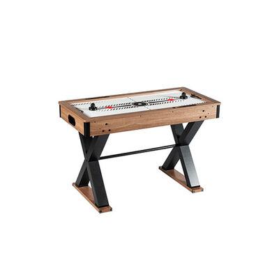 "Hathaway Fullerton 48"" Air Hockey Table"