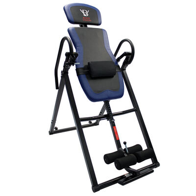 Body Vision IT 9710 Deluxe Inversion Table
