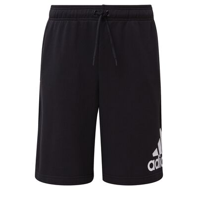 adidas Men's Must Haves Badge of Sport Shorts