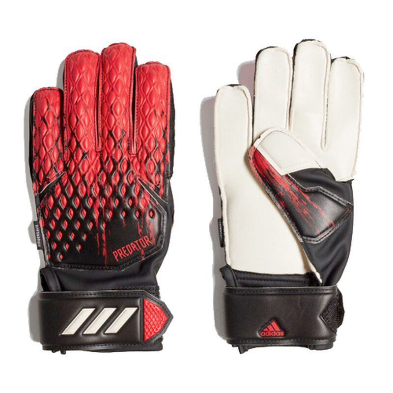 Predator Junior 20 Training Gloves, , large image number 0