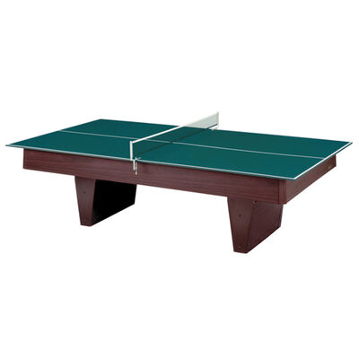 Stiga Table Tennis Conversion Top