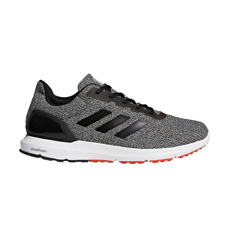 Men's Cosmic 2 Running Shoes, , large image number 0