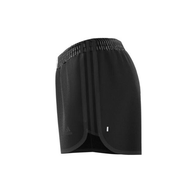 "Women's 3"" Shorts, Black, large image number 3"