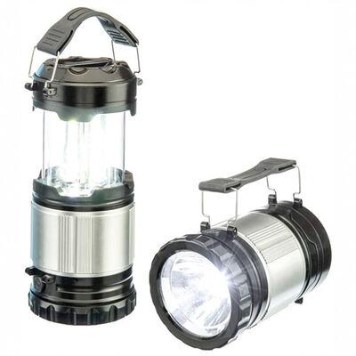 Sona 2-in-1 Camping Lantern