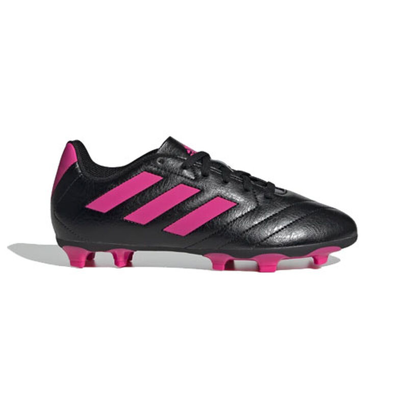Youth Goletto VII Firm Ground Soccer Cleats, , large image number 0