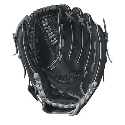 "Wilson Adult 13"" A360 Slowpitch Softball Glove"
