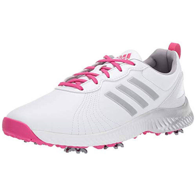 Women's Response Bounce Golf Shoes, , large image number 0