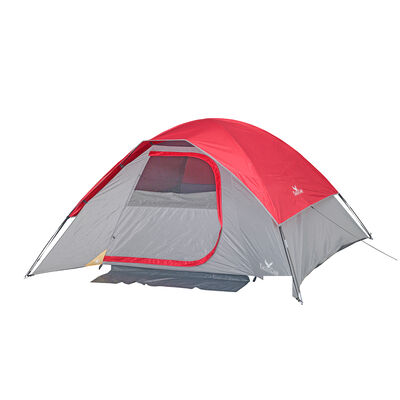 Eagle's Camp Pathfinder 4 Person Dome Tent