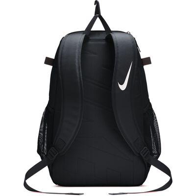Nike Vapor Select Baseball Bat Pack