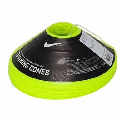 Nike 10-Pack Training Cones