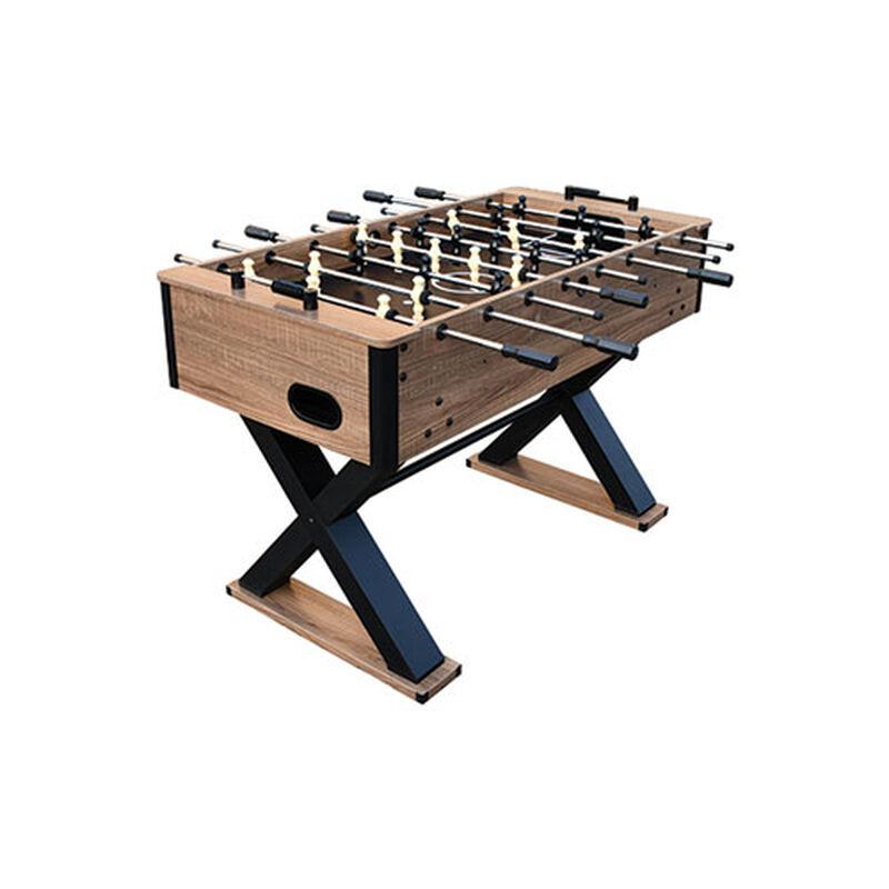 "48"" Fullerton Foosball Table, , large image number 0"