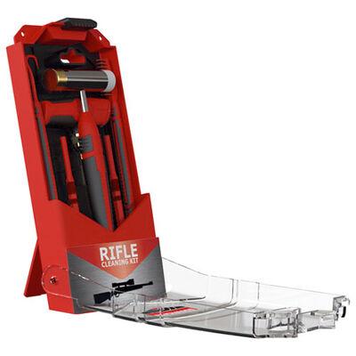 Birchwood Casey 22 Piece Rifle Cleaning Kit