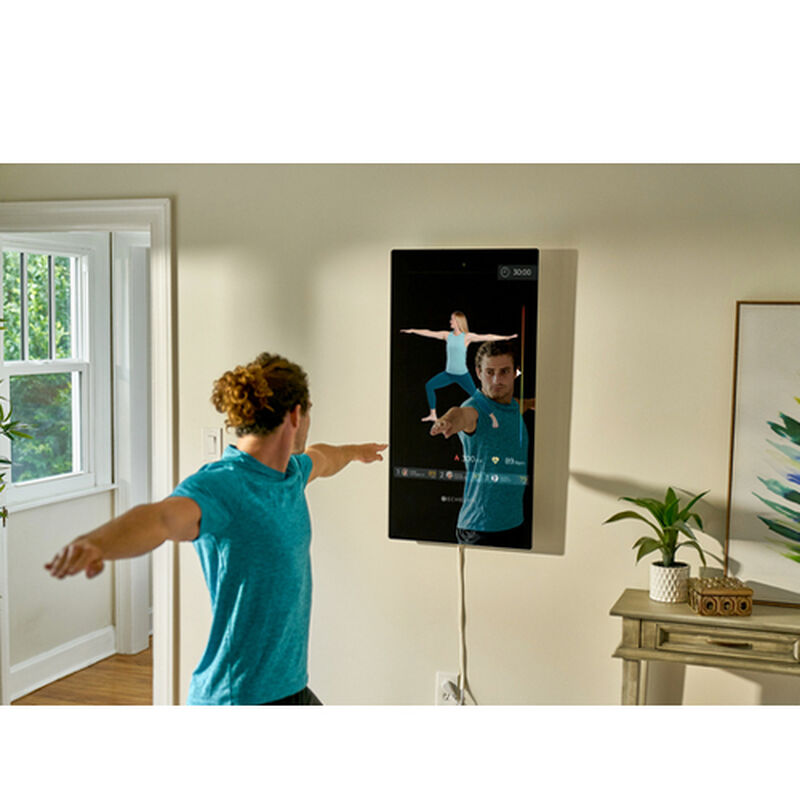 """Reflect 40"""" Wall Trainer, , large image number 0"""