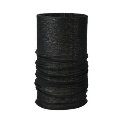 Bula Single Layer Neck Tube