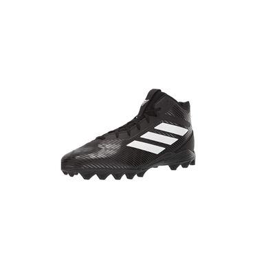 adidas Men's Freak Mid MD Football Cleats