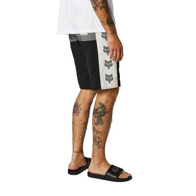 Men's RWT Boardshorts, Black, large