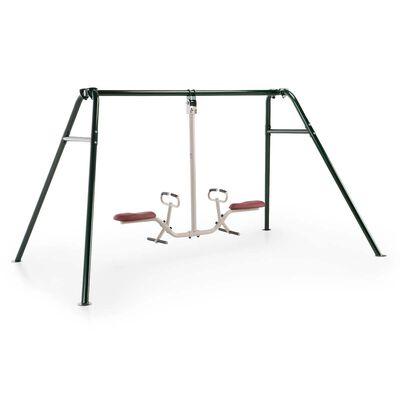 Tilt-A-Swing, , large