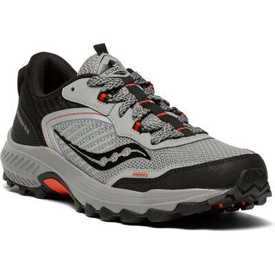 Men's Excursion TR15 Running Shoe, , large