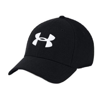 Under Armour Men's Blizting 3.0 Hat