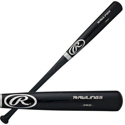 Rawlings Big Stick 212B Wood Baseball Bat