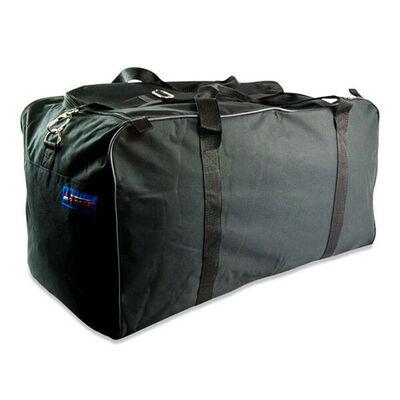 Proguard Sports Proguard Ice Hockey Goalie XL Equipment Bag