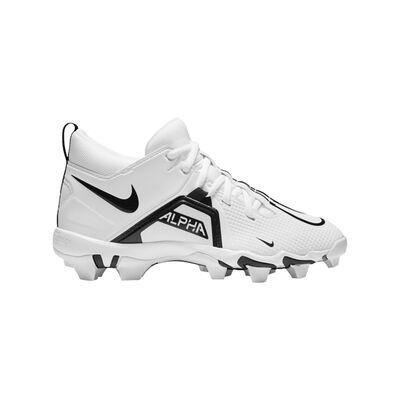 Nike Boys' Grade School Molded Cleats Shoes