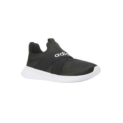 adidas Women's Puremotion Adapt Running Shoes