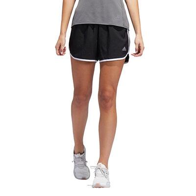 Women's Marathon 20 Shorts, , large