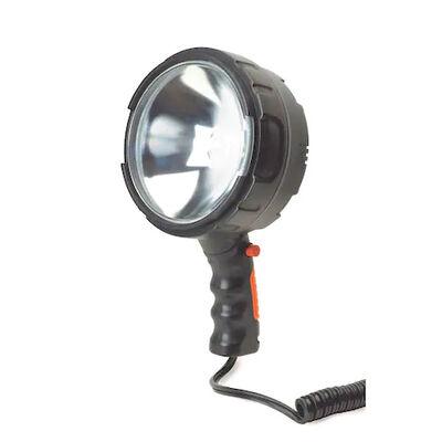 Cyclops Seeker-1500 Handheld Spotlight