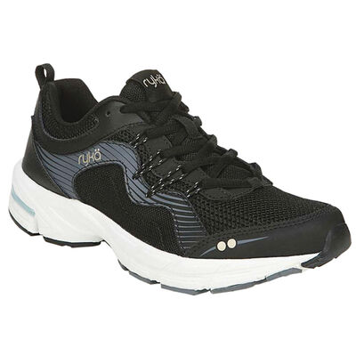 Women's Intrigue Walking Shoes, , large