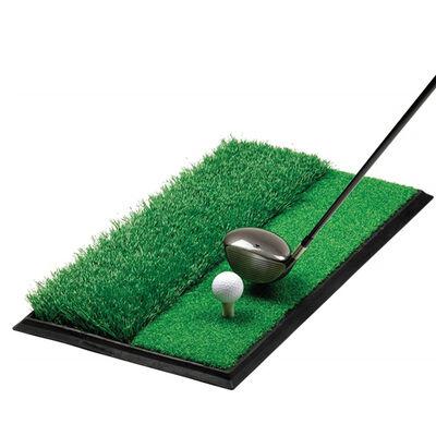 Golf Gifts Fairway/Rough Practice Mat