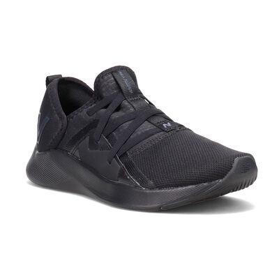 Women's Beaya Slip-On Running Shoes, , large