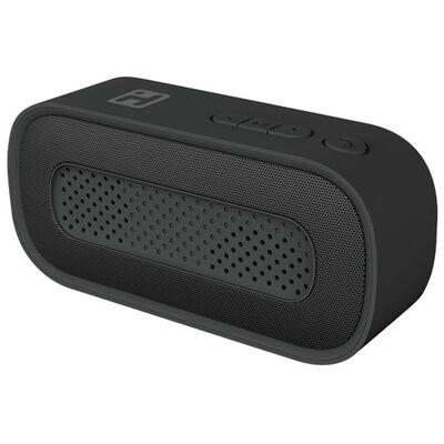 Stereo Wireless Speaker, , large