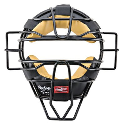 Rawlings Adult Umpire Mask