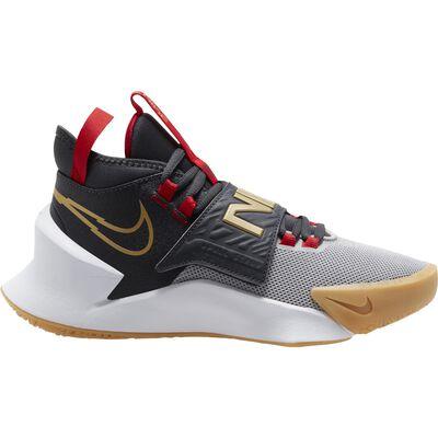 Nike Nike Future Court 3