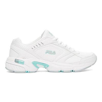 Fila Women's Memory Decimus 5 Athletic Shoes