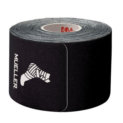 Mueller Kinesiology Tape Pre-Cut I-Strips