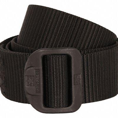 Propper Tactical Heavy-duty Belt