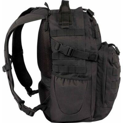 Sog Ninja Backpack