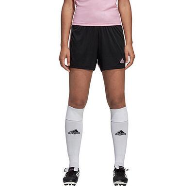 adidas Women's Tastigo Shorts