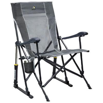 Gci Roadtrip Rocker Camping Chair