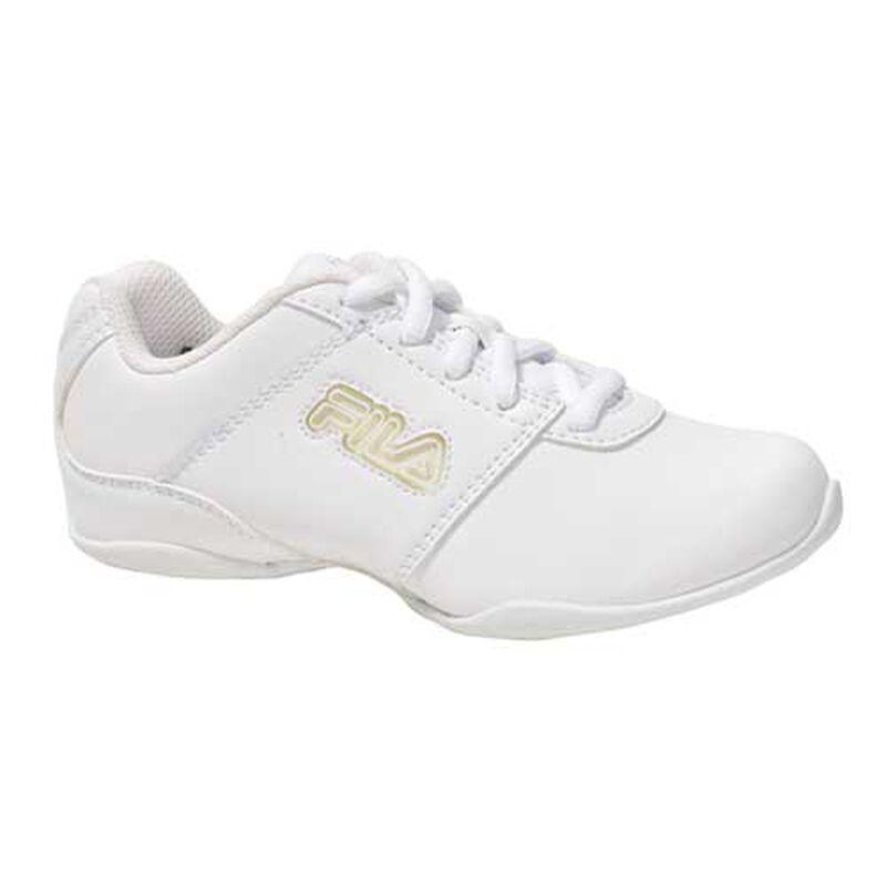 Women's Shout Insert Cheerleader Shoe, , large image number 0