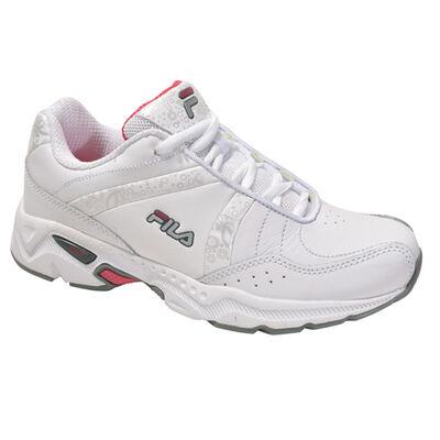 Fila Women's Admire Walking Shoe
