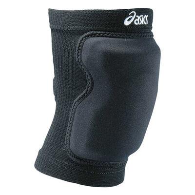 Asics Take Down Knee Pad
