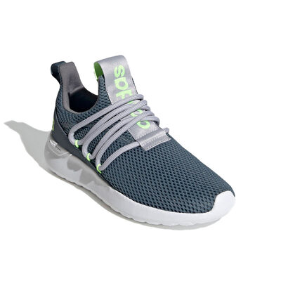 adidas Boys' Lite Racer Adapt Casual Shoes