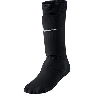 Nike Shin Sock III Shin Guard