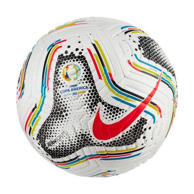 Nike Copa America Strike Soccer Ball