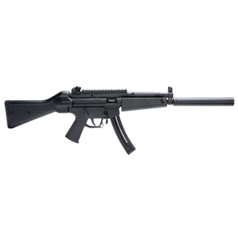 GSG-16 Semi-Auto Rifle, , large image number 1