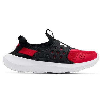 Under Armour Boys' RunPlay Running Shoes